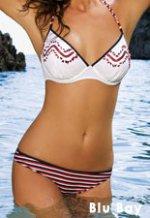 Модные купальники 2009