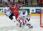 Мы в финале! Россия - США 3:2