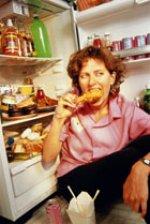 10 способов борьбы с поздними ужинами