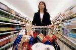 Вся правда об обманах в супермаркетах