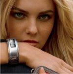Модные наручные часы осень-зима 2009-2010