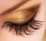 Тенденции макияжа – Осень 2009
