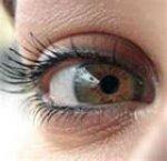 Озорной блеск глаз