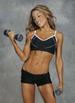 Как заняться спортом, или наука мотивации в действии