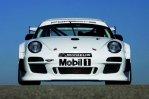 Porsche представила самую быструю 911