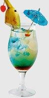 Нескучные напитки
