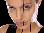 Ученые вычислили идеал женской красоты