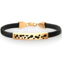 Новый год 2010 встречаем тигра во всем блеске!
