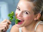 Меньше ешь — дольше живёшь