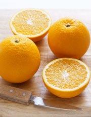 Чем подкормить немолодую кожу зимой