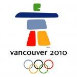 Ванкувер. Зимняя олимпиада 2010. Главные новости.