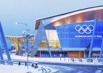 Курьезы и странности Ванкуверской Олимпиады