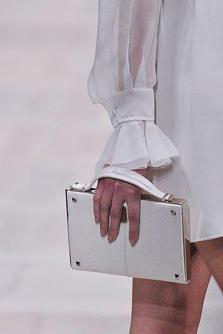 Коллекция сумок от Valentino