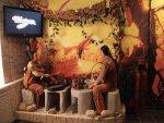 В Покрове появился музей шоколада