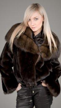 Итальянская мода для русской души