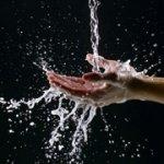 Учёные обнаружили необычное следствие мытья рук