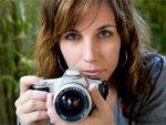 12 правил начинающего фотографа, или Как привезти из отпуска шикарные снимки