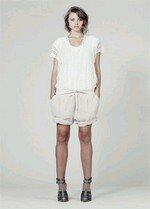 Модные шорты - 2010