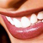 Зубы требуют особого ухода