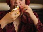 Шесть способов нанести вред здоровью с помощью еды. Фото: sostav.ru