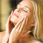 Что нужно делать для того, чтобы хорошо выглядеть, быть здоровыми и красивыми