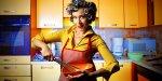 15 распространенных кулинарных ошибок
