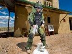 Журнал Time назвал пять лучших военных изобретений 2010 года
