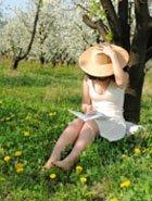 Вы готовы к весне? А ваша кожа?