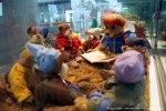 Самые удивительные музеи мира