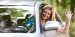 Мама за рулем: основы безопасности