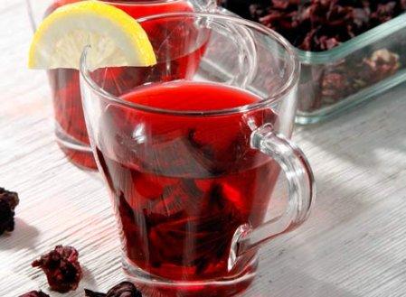 5 напитков для жары