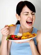 Каждый день их едим – каждый день себе вредим