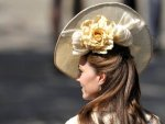 Лондон отобрал у Нью-Йорка титул столицы моды