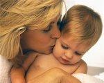 Работающая мама: трудности, проблемы, заботы