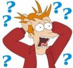 Как отвечать на сложные вопросы?
