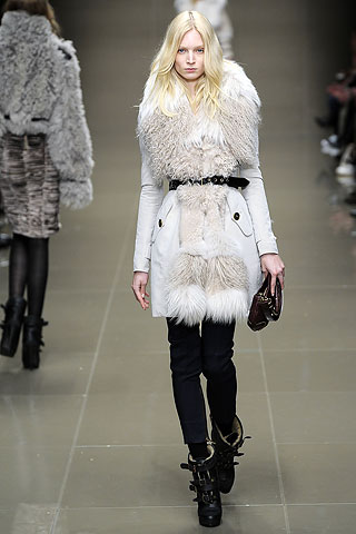 детские пальто. модное мужское теплое шерстяное пальто.