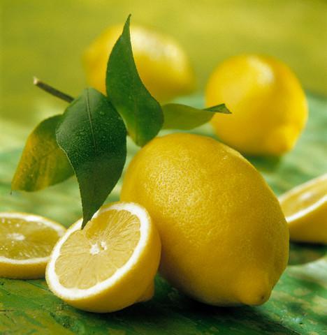 лимон польза и вред при диабете